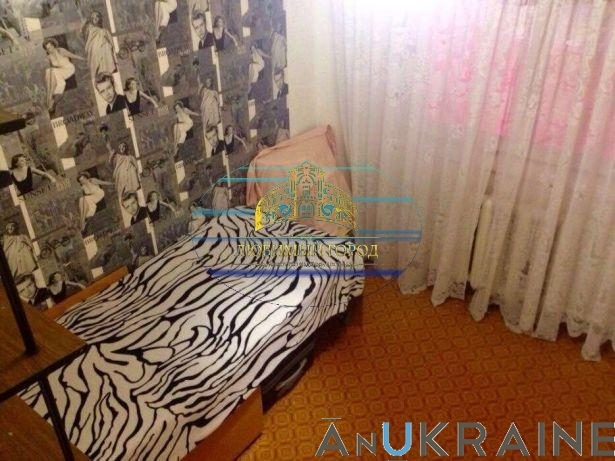 продажа трехкомнатной квартиры номер A-93375 в Киевском районе, фото номер 7